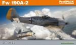 1-48-Fw-190A-2