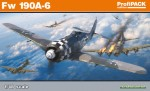 1-48-Fw-190A-6-ProfiPACK
