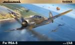 1-48-Fw-190A-5-PROFIPACK