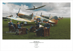 Spitfire-Mk-I-early