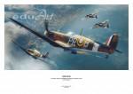 Spitfire-Mk-II