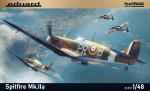 1-48-Spitfire-Mk-IIa