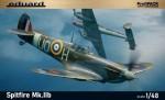 1-48-Spitfire-Mk-IIb-PROFIPACK