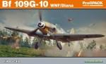 1-48-Bf-109G-10-WNF-Diana
