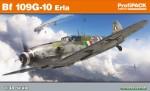 1-48-Bf-109G-10-Erla-PROFIPACK