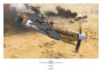 Bf-109G-2