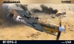 1-48-Bf-109G-2-PROFIPACK
