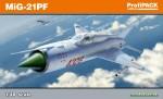 1-48-MiG-21PF