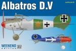 1-48-Albatros-D-V