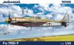 1-48-Fw-190D-9