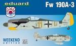 1-48-Fw-190A-3