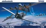 1-48-Fw-190A-8-R2