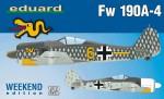 1-48-Fw-190A-4