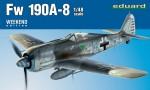 1-48-Fw-190A-8