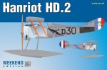 1-48-Hanriot-HD-2