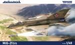 1-48-MiG-21bis