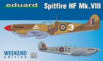 1-48-Spitfire-HF-Mk-VIII