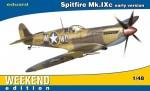 1-48-Spitfire-Mk-IXc-rana-verze