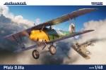 1-48-Pfalz-D-IIIa