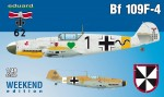 1-48-Bf-109F-4