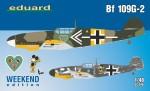 1-48-Bf-109G-2