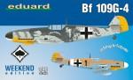 1-48-Bf-109G-4