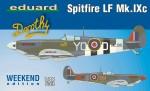 1-48-Spitfire-LF-Mk-IXc