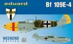 1-48-Bf-109E-4