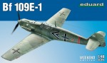 1-48-Bf-109E-1