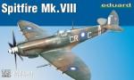 1-48-Spitfire-Mk-VIII