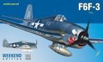 1-48-F6F-3