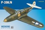 1-48-P-39K-N