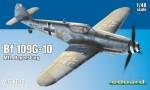 1-48-Bf-109G-10-Mtt-Regensburg