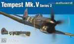1-48-Tempest-Mk-V-ser-2