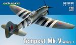 1-48-Tempest-Mk-V-Series