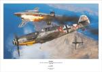 Bf-109G-6