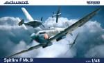 1-48-Spitfire-F-Mk-IX