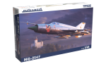 1-48-MiG-21MF