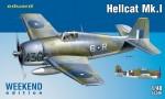 1-48-Hellcat-Mk-I