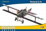 1-48-Roland-C-II