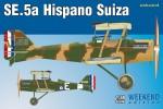 1-48-SE-5a-Hispano-Suiza