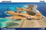 1-48-P-39Q-Airacobra-Weekend-Edition