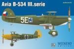 Avia-B-534-III-serie-1-48