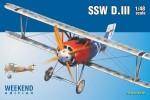 1-48-SSW-D-III