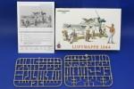 1-48-LUFTWAFFE-FIGHTER-CREW-1944
