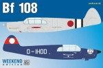 1-48-Bf-108