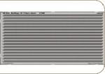 1-700-Railings-45-3-bars-short