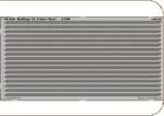 1-700-Railings-45-2-bars-short