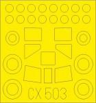 1-72-CASA-C-212-100