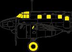 1-72-Ki-54c